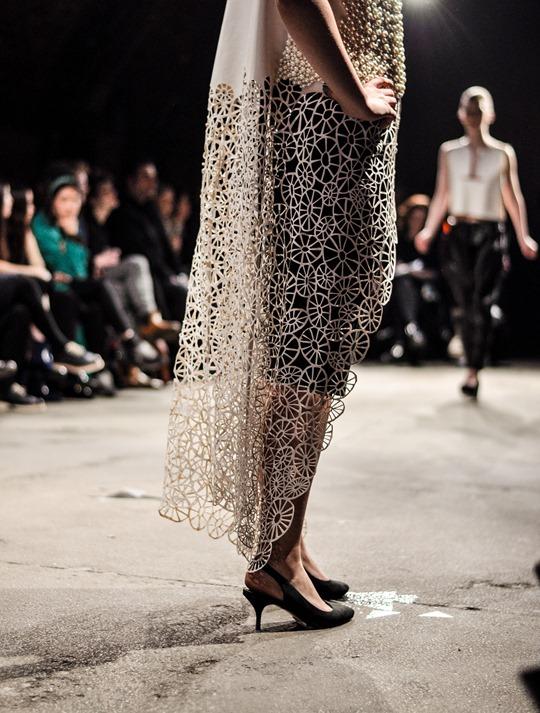 Thankfifi - GSA Fashion Show 2013-Jing-Zhou