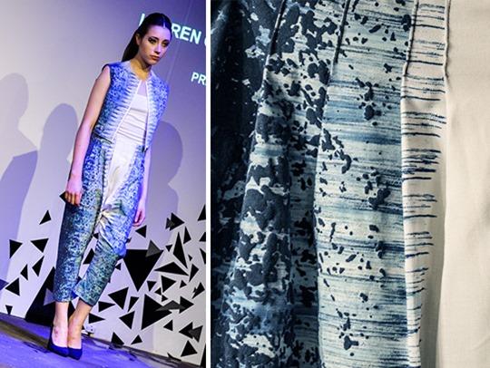 Thankfifi---GSA-Fashion-Show-2013-Lauren-Callaghan-jpg