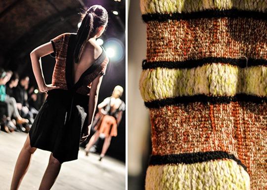 Thankfifi---GSA-Fashion-Show-2013-Lucy-Wellwood