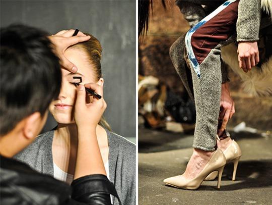 Thankfifi---GSA-Fashion-Show-2013-Matthew-Allen