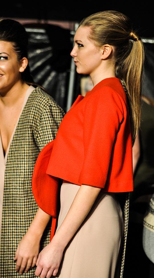 Thankfifi---GSA-Fashion-Show-2013---Tommy-Zhong-ii