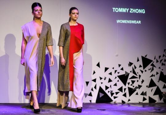Thankfifi - GSA Fashion Show 2013-Tommy-Zhong-iii