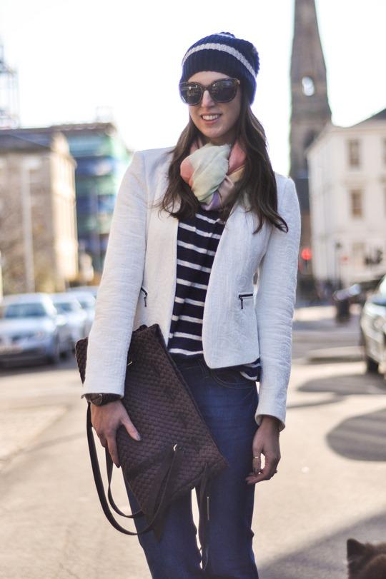 Thankfifi in Zara-5