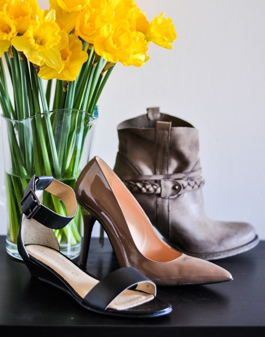 Thankfifi - new shoes from Daniel & Next-2