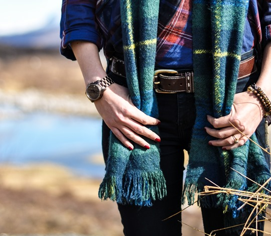 Thankfifi - Roadtrip in the Scottish Highlands-11