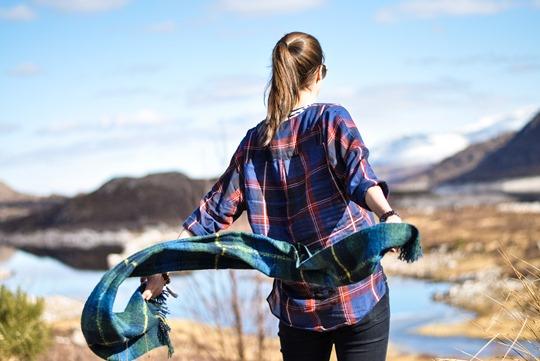 Thankfifi - Roadtrip in the Scottish Highlands-12