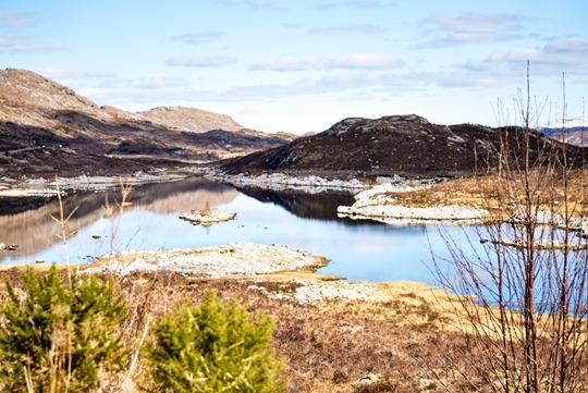 Thankfifi - Roadtrip in the Scottish Highlands-14