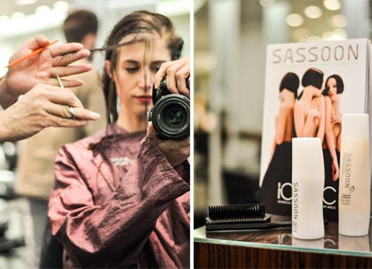 Thankfifi---'Sassoon-Salon-Giveaway'-ii