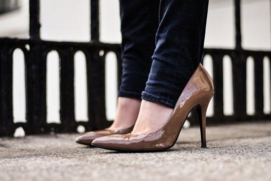 Thankfifi- Blue heelers-1