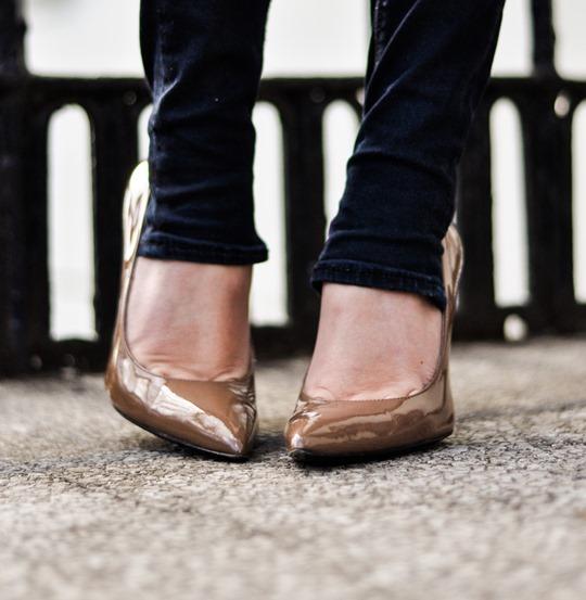 Thankfifi- Blue heelers-2