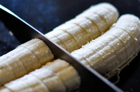 Thankfifi- Skinny banana chococonut icecream-3