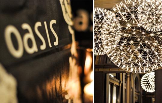 Thankfifi-at-Oasis-SS13