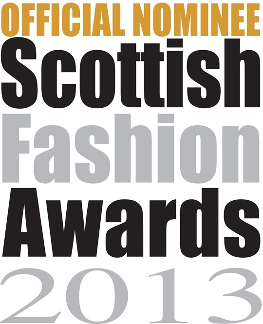 OFFICIAL NOMINEE LOGO 2013