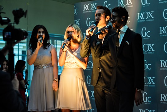 Thankfifi- The smarts (GC Watches & Amore at Rox)-4