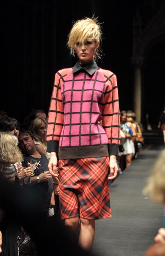 Thankfifi- Clements Ribeiro & the Edinburgh International Fashion Festival-17