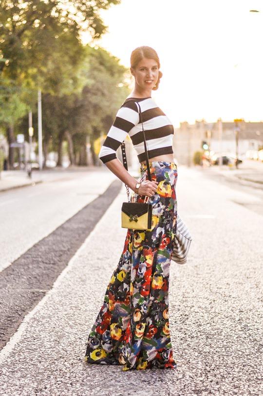 Thankfifi- Clements Ribeiro & the Edinburgh International Fashion Festival-3