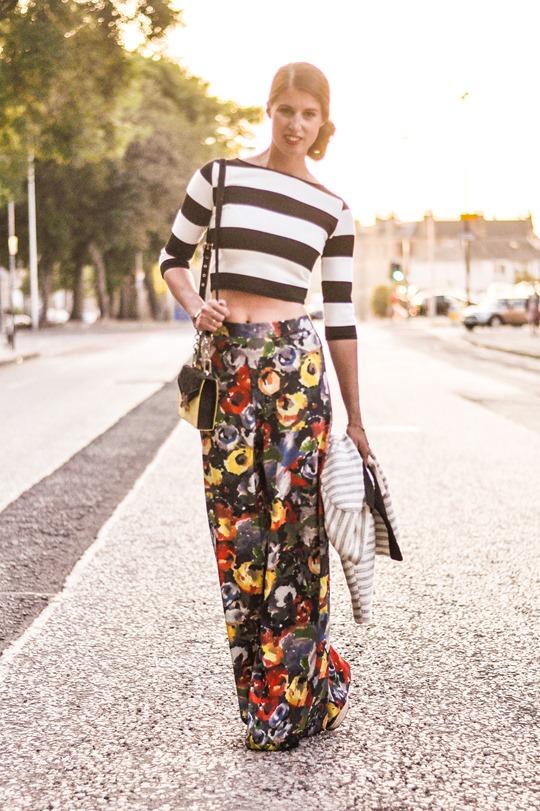 Thankfifi- Clements Ribeiro & the Edinburgh International Fashion Festival-4