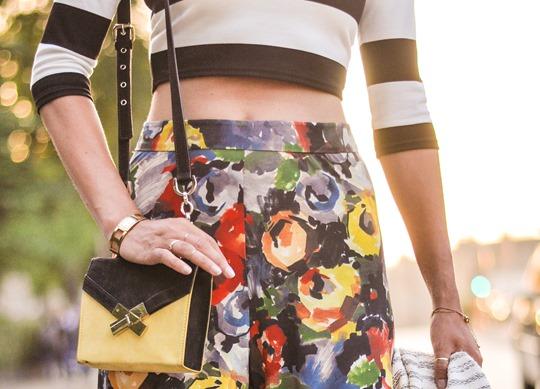 Thankfifi- Clements Ribeiro & the Edinburgh International Fashion Festival-5