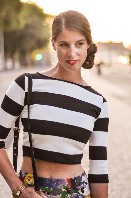 Thankfifi- Clements Ribeiro & the Edinburgh International Fashion Festival-8