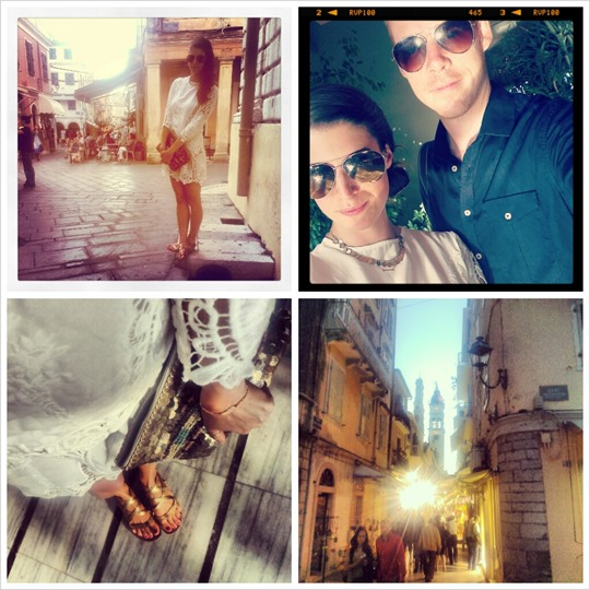 Thankfifi-Insta-Greece (5)