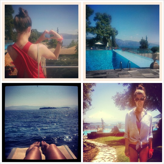 Thankfifi-Insta-Greece (6)
