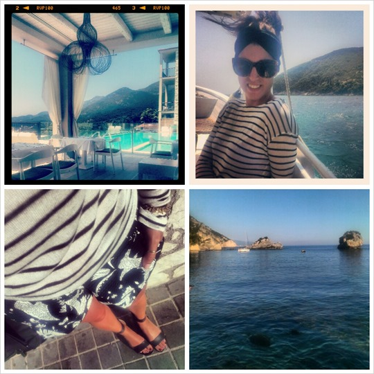 Thankfifi-Insta-Greece (8)