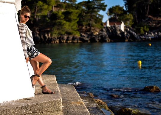 Thankfifi--Tailored sailor-2
