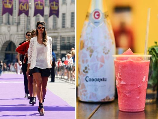 Thankfifi--#SummerStreets-20