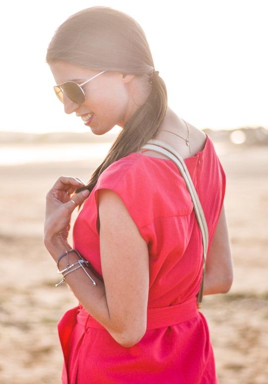 Thankfifi- Pink sands-8