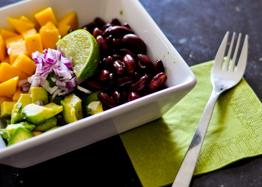 Thankfifi- A bowlful of healthy-10