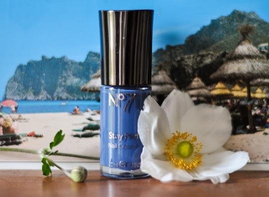 Thankfifi- Aloha blue-6