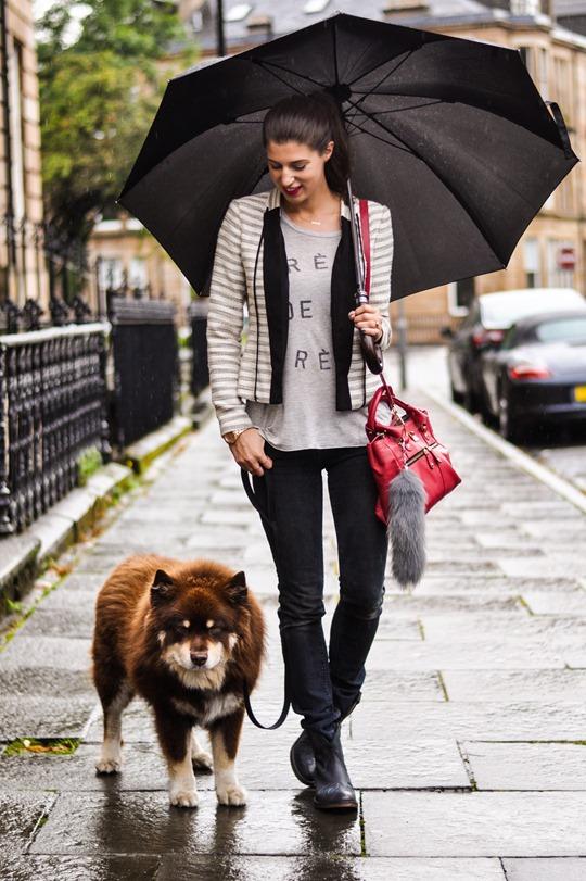 Thankfifi- Rainy greys-2