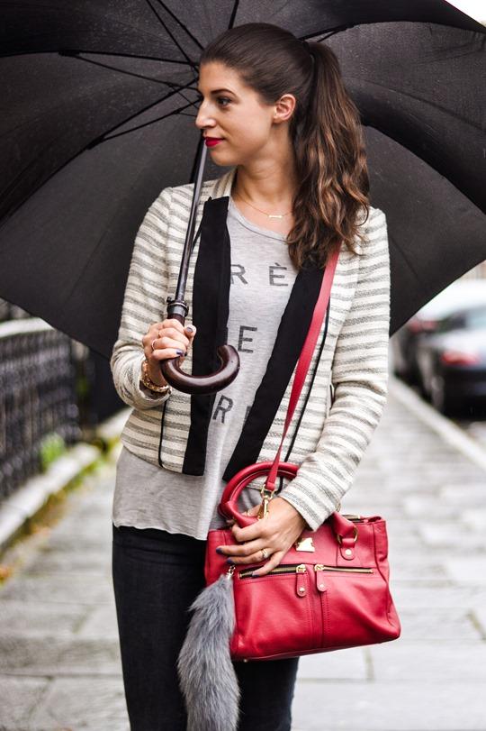 Thankfifi- Rainy greys-4