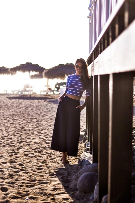 Thankfifi- Seaside-18
