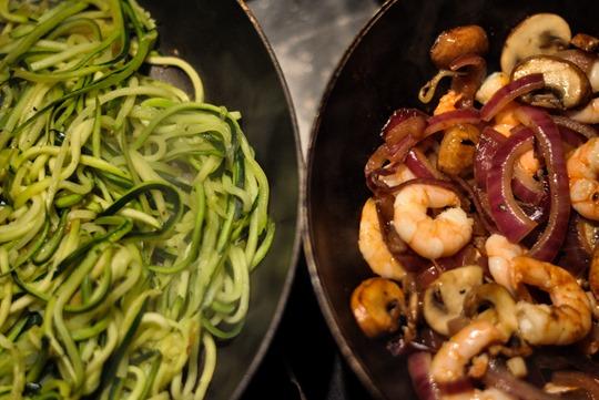 Thankfifi- Spaghetti but skinnier-5