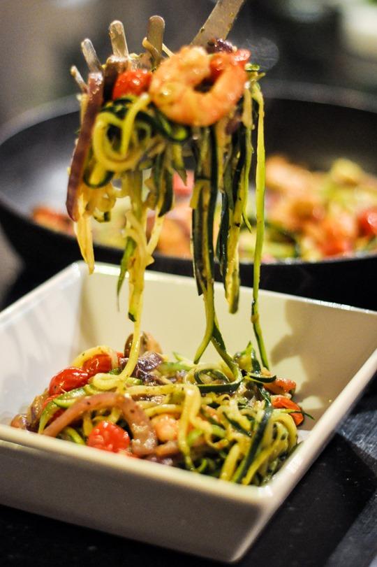 Thankfifi- Spaghetti but skinnier-6