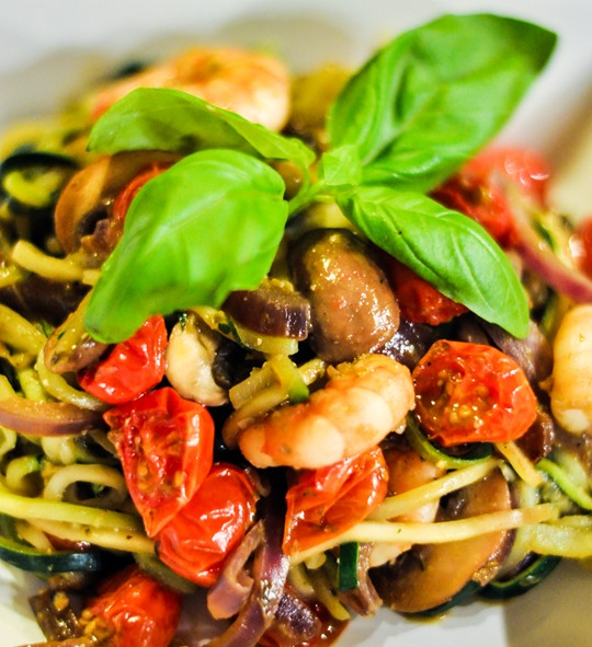 Thankfifi- Spaghetti but skinnier-8