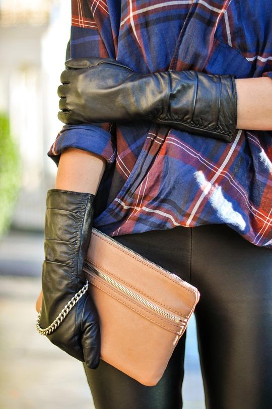 Thankfifi- Leather legs-7