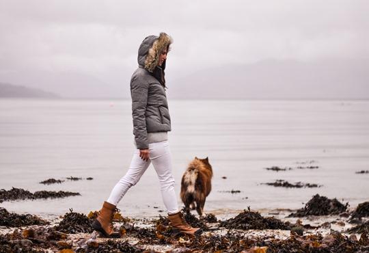 Thankfifi- Over the sea to Skye-25
