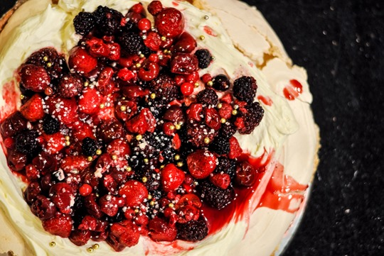 Thankfifi- Winter party pavlova-5