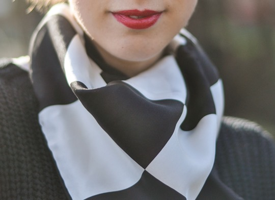 Thankfifi--Neckerchief-10-ii