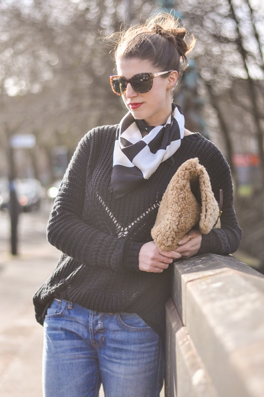 Thankfifi- Neckerchief-6