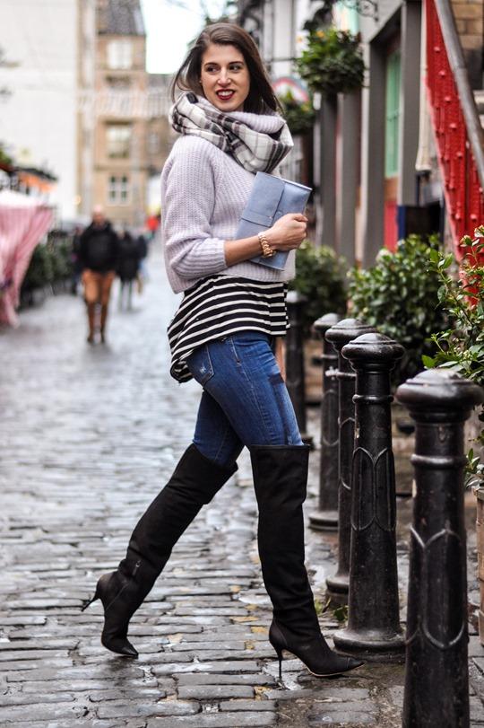 Thankfifi- Streetwalk-11