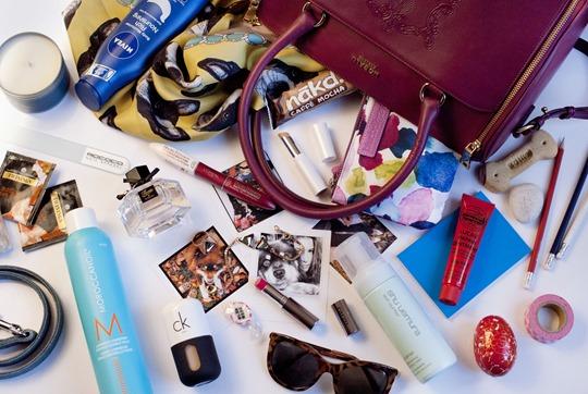 Wendy Gilmour Handbag