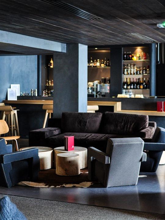 Thankfifi- Hotel Le Val Thorens-16