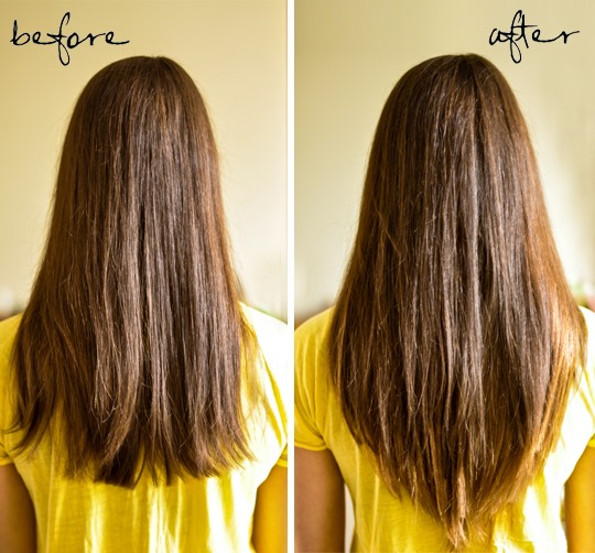 Thankfifi--Ombre-hair-with-Bellami---Before-&-After-ii