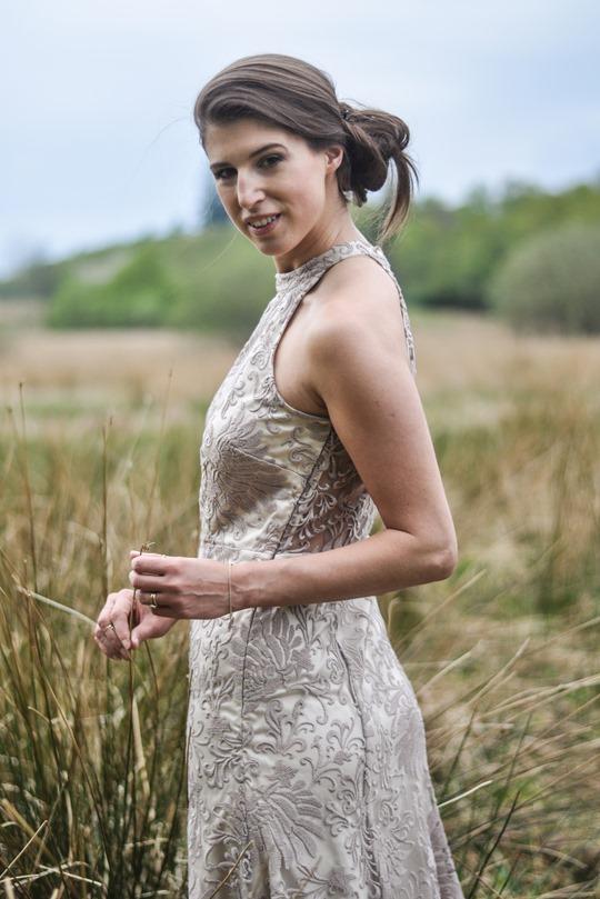 Wedding Season with Next-13