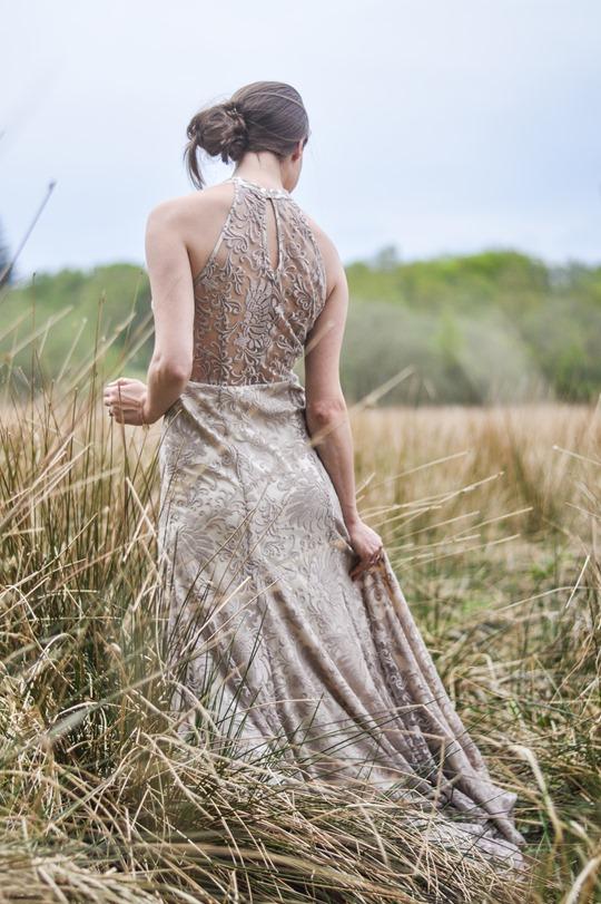 Wedding Season with Next-16