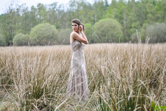 Wedding Season with Next-4