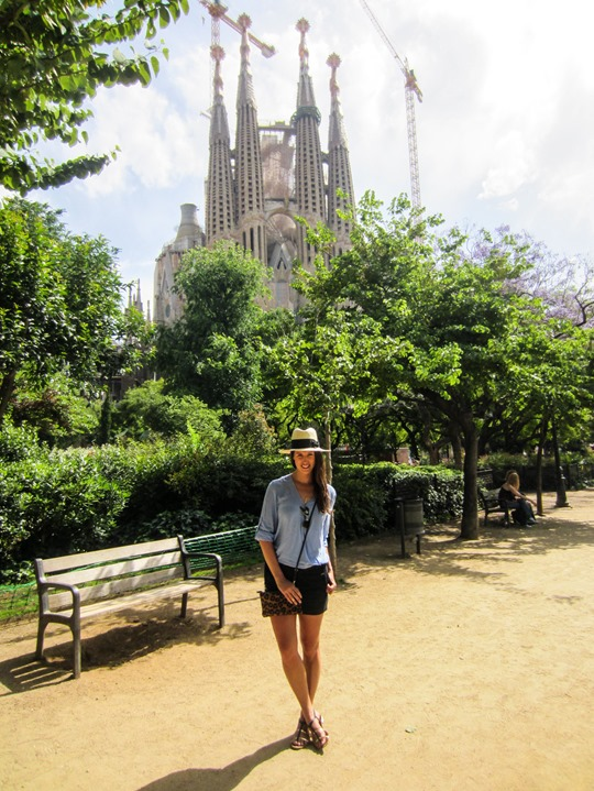 Thankfifi- Barcelona weekend guide-2
